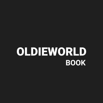 Официальная электронная библиотека авторов Мира Олди. Содержит множество книг для покупки онлайн. Сами книги лежат в защищенном хранилище Amazon s3, после регистрации и покупки, книга навсегда попадает в библиотеку пользователя. Скачивание книг реализовано в более чем 10 форматах. Подключены 2 платежные системы PayPal и Робокасса. На сайте используется простая регистрация через социальные сети, разработан сложный, адаптивный фильтр, который асинхронно работает с поиском.